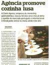 Jornal Sol, Junho 2011