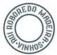 Rui Roboredo Madeira