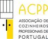 ACPP (Associação de Cozinheiros Profissionais de Portugal)