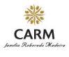 CARM - Casa Agrícola Roboredo Madeira