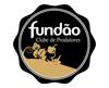 Fundão - Clube de Produtores